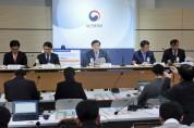 지자체 복지확대, 자율·균형 등 협의제도 운영